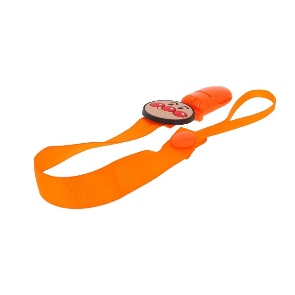 Yellow Apple 1 1Set Plastic Buckle Orange 1+Big red 1+ /Red Orange 1 MroMax Adjustable Bottle Cup Strap Holders 1inch Width 25inch Length Polyester Webbing 4pcs