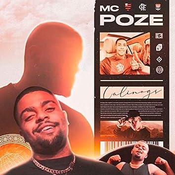 Mc Poze