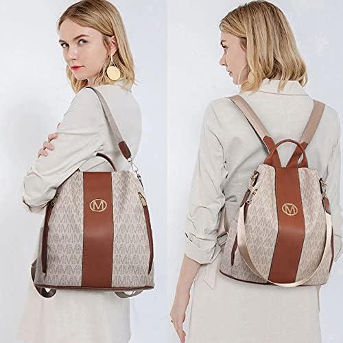 Carteras de moda _image2