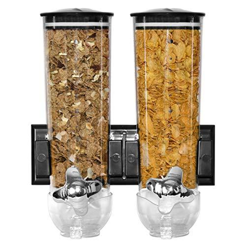 Consejos para Comprar Dispensadores de cereales los 5 mejores. 9