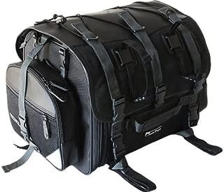 タナックス(TANAX) フィールドシートバッグ モトフィズ(MOTOFIZZ) ブラック MFK-101