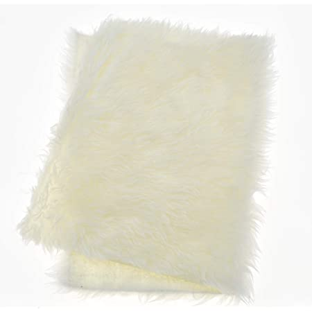 10mm Pile Photography /& Apparel Crafts 22 Plain Colours Faux Fur Fabric Material Neotrims Bright /& Natural Colours Soft Sheen with Beautiful Drape Soft Cuddly Luxury Handle Dusky 65? Wide