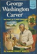 great american carvers