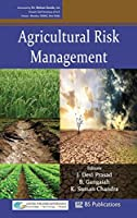 Agricultural Risk Management