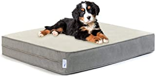 trustypup tendercare dog bed