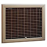 IMPERIAL GROUP USA 400B8X10 Floor Register, 1 Piece...