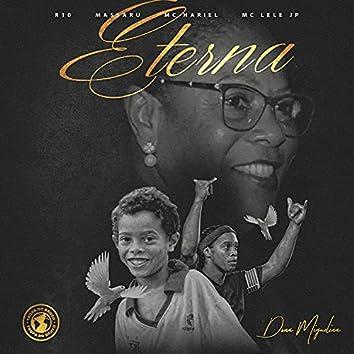 Eterna (feat. Massaru)