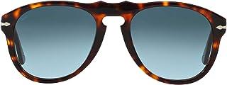 Persol Vintage Celebration Montures de lunettes Mixte