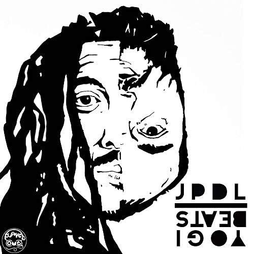 JPDL x Yogi Beats