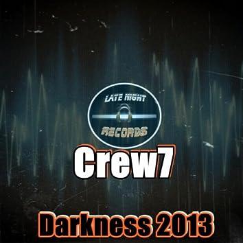 Darkness 2013