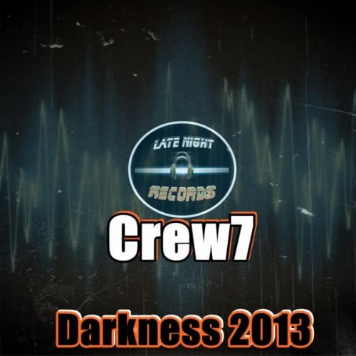 Crew7