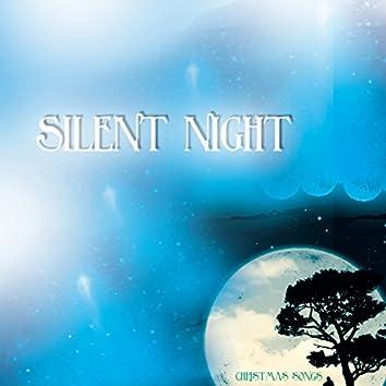 Silent Night (Christmas Songs)