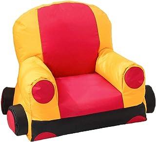 Amazon.es: shashauk - Sofás / Muebles para niños pequeños: Bebé