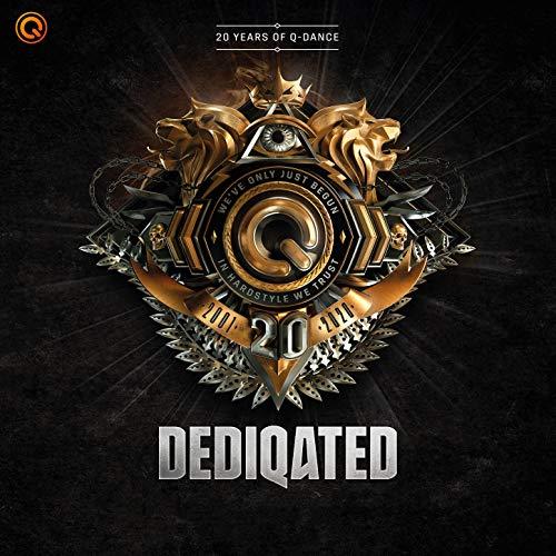 World of Madness (Defqon.1 Anthem 2012)