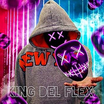 King Del Flex
