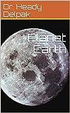 Planet Earth (English Edition)
