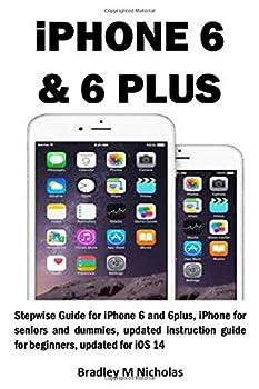 iphone 6 unlocked cheap price