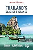 Insight Guides Thailands Beaches and Islands (Travel Guide with Free eBook)