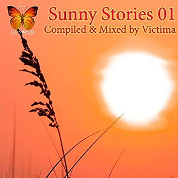 Sunny Stories 01 (Compiled by Victima)