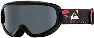 ad0705380f Amazon.es: Quiksilver - Gafas / Esquí: Deportes y aire libre