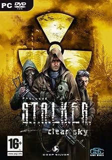 S.T.A.L.K.E.R.: Clear Sky (Stalker) by Unknown [並行輸入品]