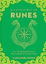 Best runes book series Reviews