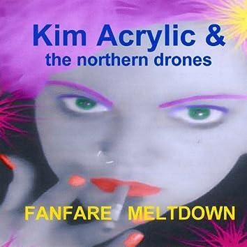 Fanfare Meltdown