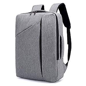[エクセレンティ] ビジネスリュック バッグ PCバッグ バックパック 軽量 大容量 A4対応