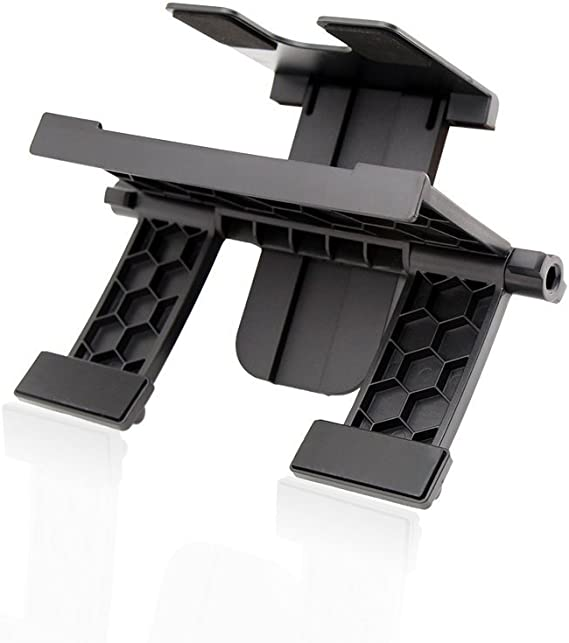 Universal TV Mount Clip Storage Camera Holder for Xbox 360