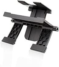 Universal TV Mount Clip Storage Camera Holder for Xbox 360, Xbox One Kinect sensor, Xbox Kinect, Wii Sensor Bar, PS4 & PS3