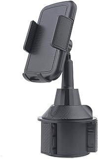 A FEI Suporte de copo de carro para celular ajustável SUV caminhão porta-copo automotivo [largura de 5,5 cm a 9,5 cm para ...