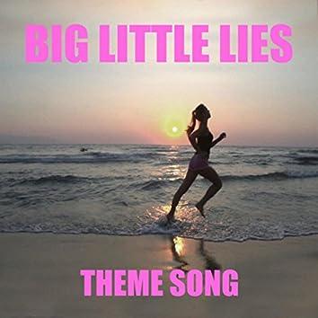 Big Little Lies (TV Theme)