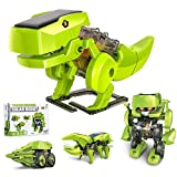 OFUN Dinosaurs Toy Age 8 and up Gift for Boys Girls