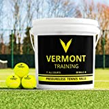 Vermont Pelotas de Tenis | Pelotas Homologadas por la ITF para...