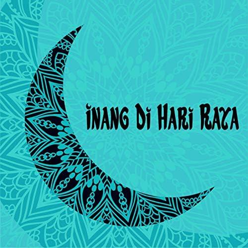 RAKITA All Stars feat. Usop & Ara Johari