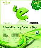 Internet Security Suites