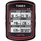 Timex Timex Ironman Cycle Trainer Reloj T5K615