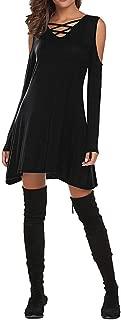 Best gatsby dress nz for sale Reviews