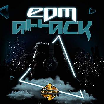 EDM Attack