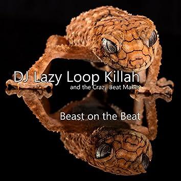 Beast on the Beat
