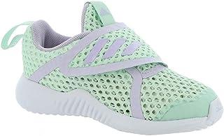 Kids' Fortarun X Summer.rdy Running Shoe