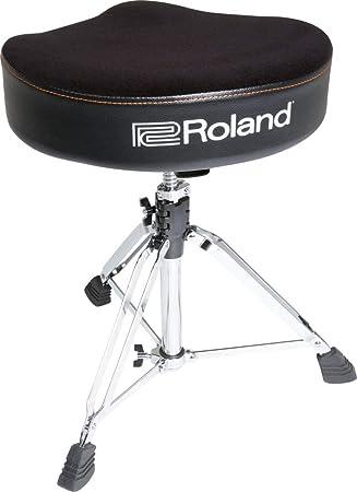 Roland Saddle Drum Throne (RDT-S)
