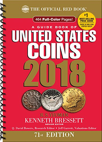 Antique & Collectible Coins & Medals