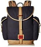 Mountain Khakis Mk Rucksack Bag, One Size, Navy