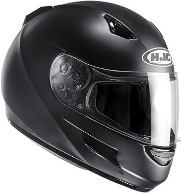 Helm Hjc Cl Sp Xxxl 65 Auto
