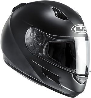 Helm HJC CL SP, XXXL (65)