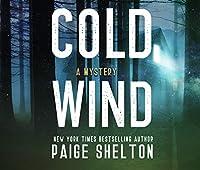 Cold Wind (Alaska Wild)