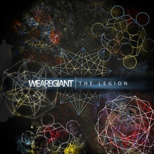 WeAreGiant