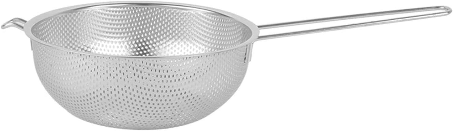 Fryer OFFer baskets Stainless Steel Cheap SALE Start Deep Fry Mesh Fr Basket Round Wire