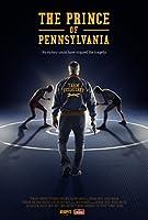 Espn Films 30 for 30: Prince of Pennsylvania [DVD]